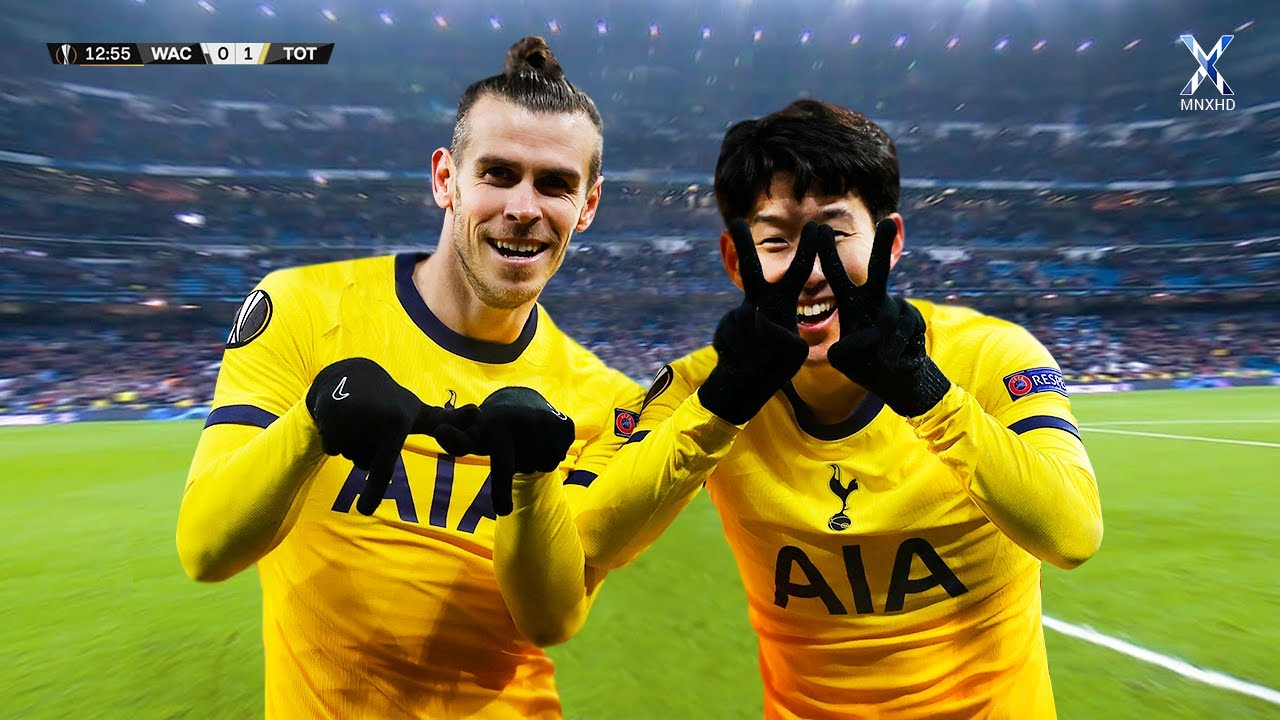 Download Epic Moments In Football 2021
