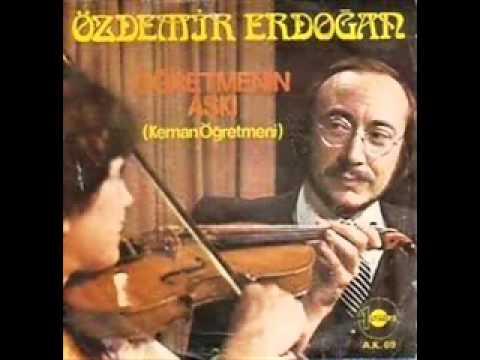 ozdemir-erdogan-ogretmenin-ask-keman-ogretmeni-1976-oytun71