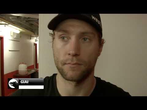 Interview Gian-Andrea Randegger