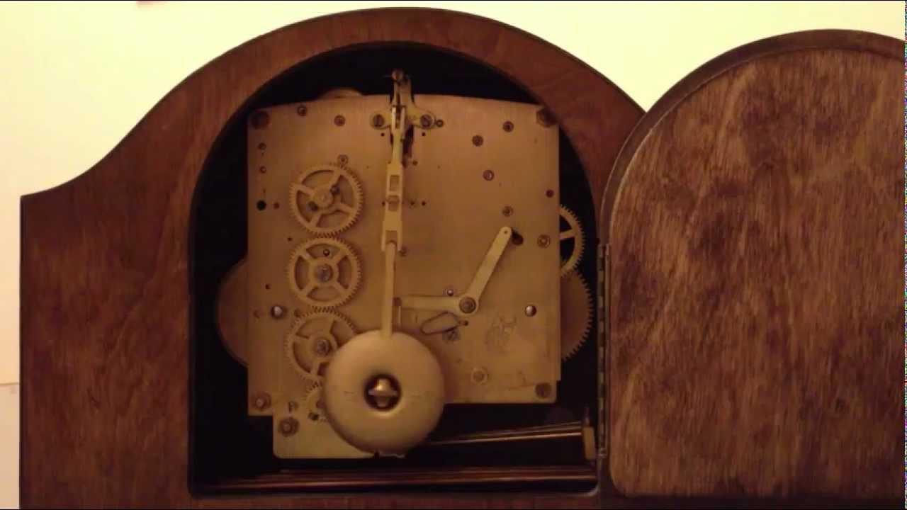 Victorian mantel clocks ebay