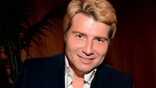 Николай Басков запел на кабардинском языке