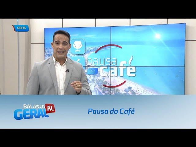 Pausa do Café: Suco com ervas promete perda de 20kg em um dia