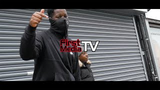 (GMG) Cippy - Charge [Music Video] | First Media TV