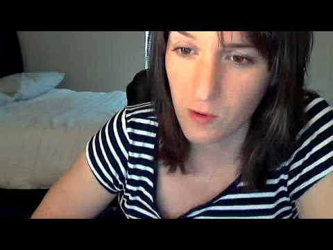 Should I Transition? 7 Thought Experiments to Help Figure it Out