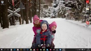 Как использовать зеркалку как веб камеру(С помощью зеркалки вы сможете записать видео в шикарном качестве, провести видео трансляцию в Hangouts, а так..., 2016-01-13T16:30:25.000Z)