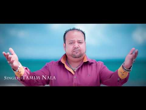 New afghan song by Tamim Nala DUKHTARAK JIGI JIGI official video 2017