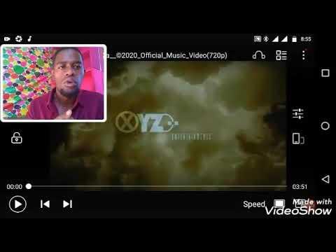 Download Slap Dee ft Jorzi (Official music Video) Dzuwa