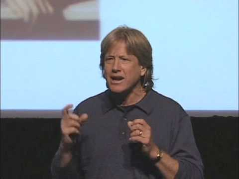 TEDxBerkeley - Dacher Keltner - 04/03/10