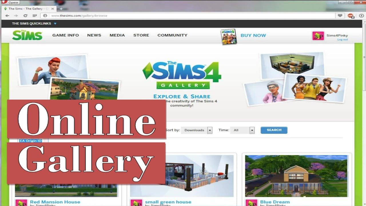 Sim порно видео онлайн бесплатно, симс 1 играть без регистрации, онлайн игры симс 3 на русском, симс скачать образ диска, игры sims 3 времена года