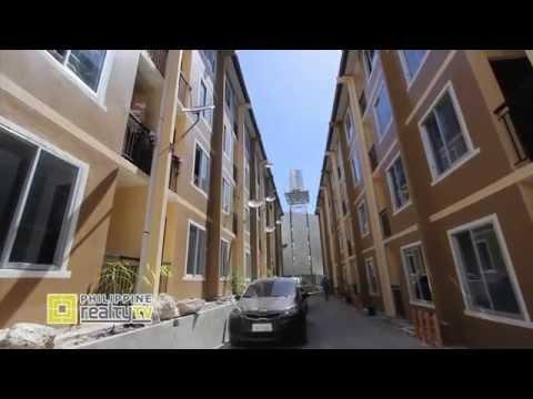 New establishments of Deca Homes Cebu