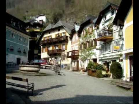 FRF : Hallstatt (Austria).MPG