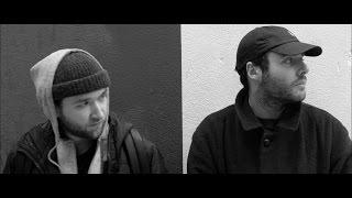 Смотреть клип Fixpen Sill - Casse-Tête