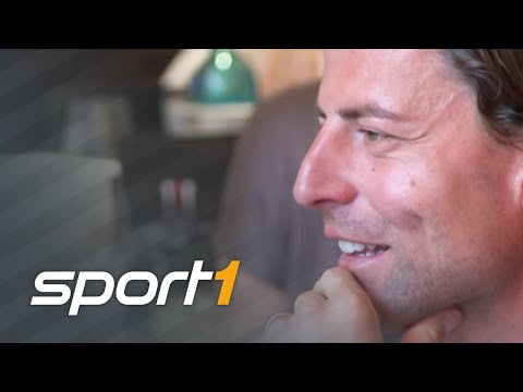 Roman Weidenfeller bekennt sich zu Borussia Dortmund | SPORT1 - Der Tag