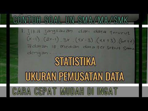 pembahasan-soal-ujian-nasional-sma-materi-statistika
