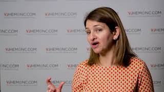 Trial updates in R/R MM from ASCO: ARROW, MMY1001 & OPTIMISMM
