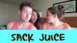 Sack Juice!