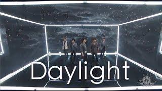 Daylight/嵐