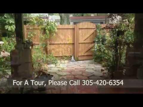 Brito's Home ALF Assisted Living | Miami Lakes FL | Florida