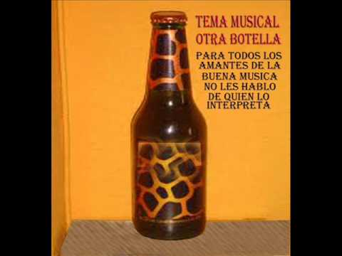 CARRILERA OTRA BOTELLA.wmv Videos De Viajes