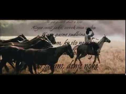 Vlatko Stefanovski   Gipsy song