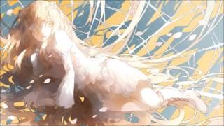 HIMEKA - カギリアルユメ
