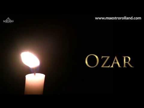 OZAR - Música para Meditación Antigua Egipcia gratis  - Meditiation Music Egypt free