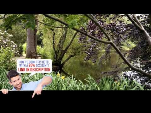 Abingworth Hall, Abingworth, United Kingdom, Review HD