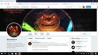 Neverwinter Actual Mod 16/17 Information, Bard Class and Maze Arcana