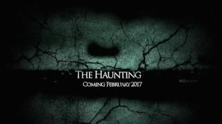 [140.62 KB] The Haunting Teaser HTM