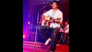 Bài ca tình yêu - Tạ Quang Thắng