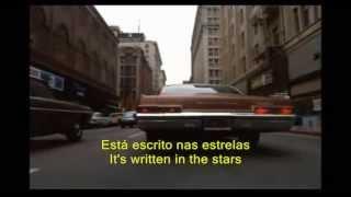 Michael Bolton - All for Love - TelediscoArteVideo