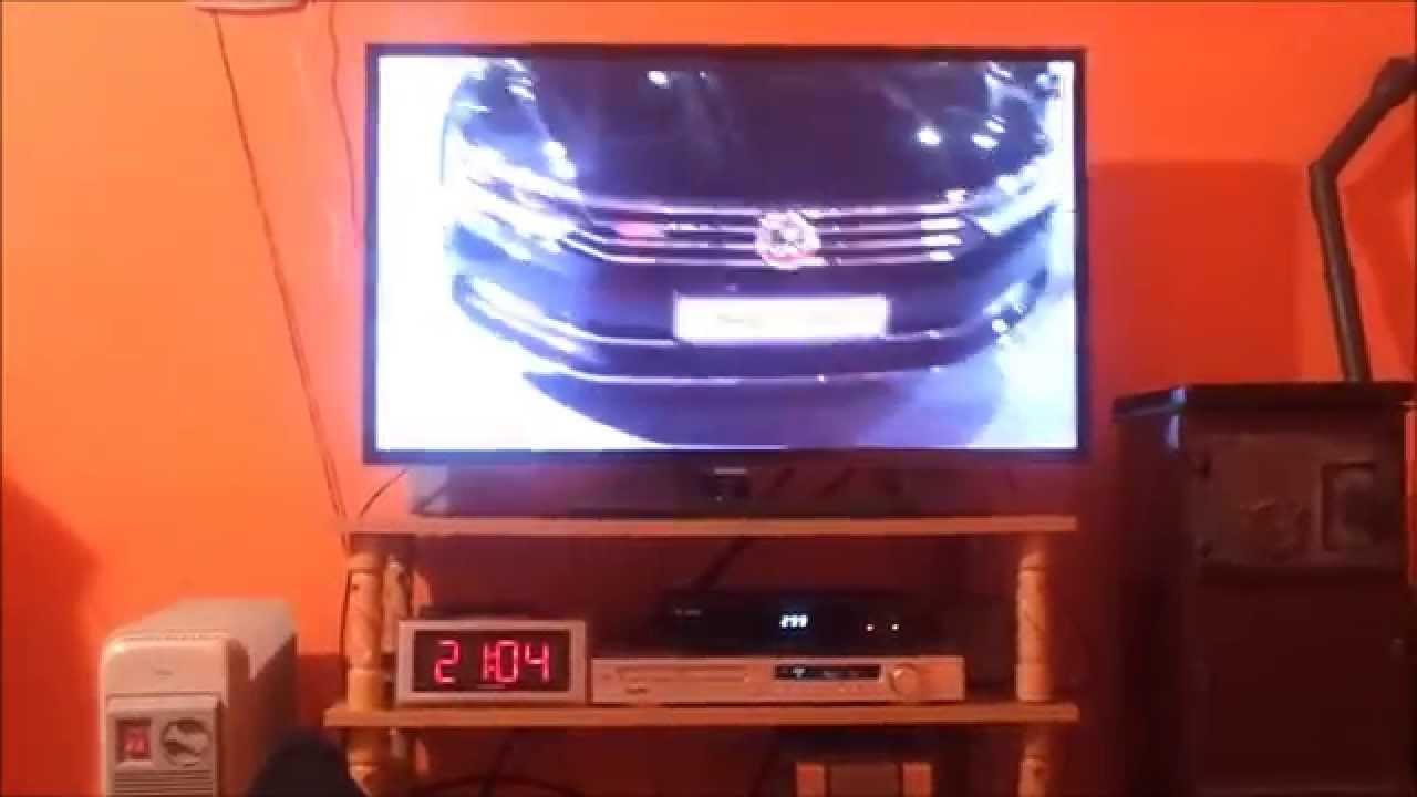 netez s az gyb l tv n samsung smart tv 102 cm full hd. Black Bedroom Furniture Sets. Home Design Ideas