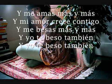 Take my Heart - Soko (subtitulos.español)