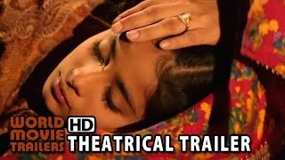 Dukhtar - Daughter Theatrical Trailer (2014) - Afia Nathaniel HD