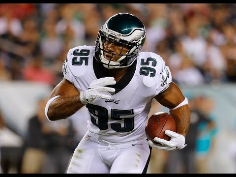 Cleveland Browns: How Mychal Kendricks fits -- Terry Pluto (video)