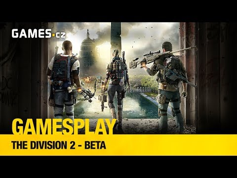 gamesplay-the-division-2-beta