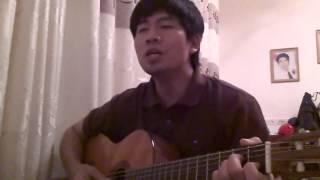 Nguyễn phong (Hận tình trong mưa)