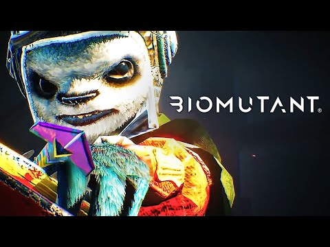 biomutant---official-gameplay-trailer