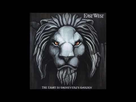 East West - Pictures