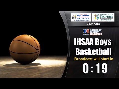 fort-wayne-north-vs-zionsville-boys-basketball-logansport-regionals