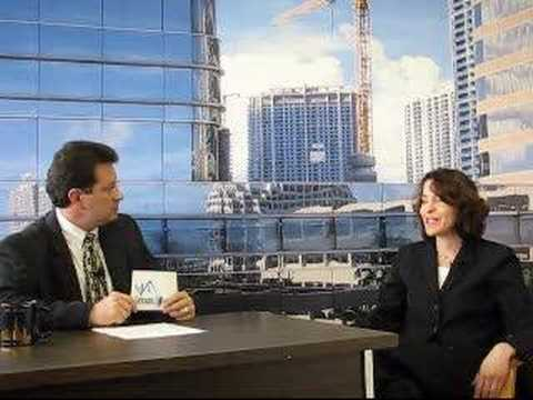 Avoid Legal Disputes between Contractor & Homeowner