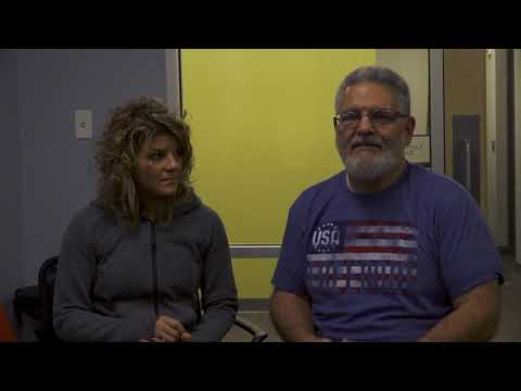 Remote Fitness & Wellness Coaching - Accountability & Back Pain