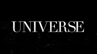 ShuuKaRen(藤井萩花・藤井夏恋)/UNIVERSE ヘッドフォン「beats」CM曲 ▽...
