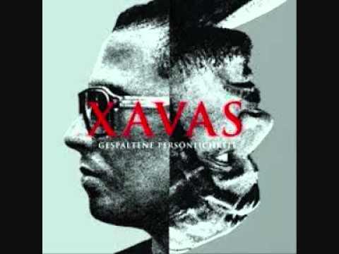 XAVAS- Gespaltene Persönlichkeit