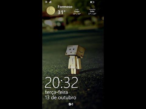 o-melhor-aplicativo-para-ler-livros-no-windows-phone