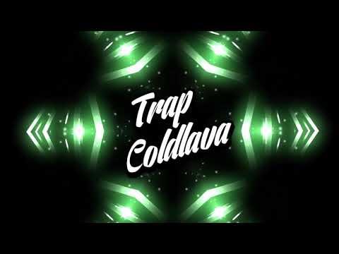 【Trap】Fetty Wap - Trap Queen (Cueheat Remix)