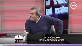 "Beto Beltrán | Candidato a Gobernador ""Vecinalismo independiente"""