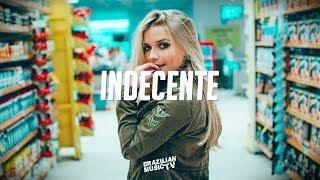 Baixar Anitta - Indecente (Vuggin Trap Remix)