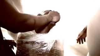 FeLi Fly - Ô DAMAKI (Freestyle) Prod. Rooster In My Rari wacka flocka flame