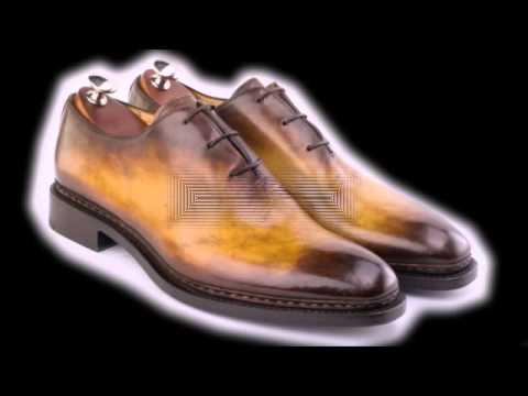 Женская обувь каталог с ценами. Коллекции обуви из германии, швейцарии, испании и италии.